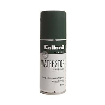 Collonil Waterstop Heavy Duty Waterproofing Spray 100ml Leather Bags and Shoes