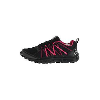 Reebok Speedlux 20 BD5453 loopt het hele jaar dames schoenen