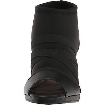 Bella Vita Femei&s Lisbeth ii Cu toc sandale