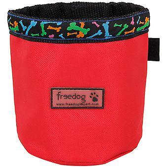Freedog Snack Bag (Dogs , Training Aids , Treat Holders)