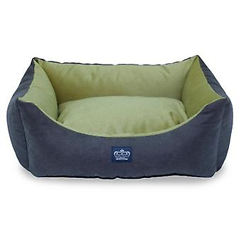 Yagu Cot Limoncello T-2 (Dogs , Bedding , Beds)