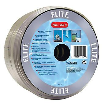Marina ELITE AIRLINE TUBING 76 m ROLL