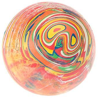 Ferplast Soft Rubber Ball (Dogs , Toys & Sport , Balls)