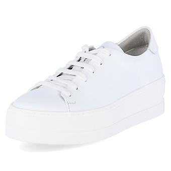 Tamaris 112375624146 universal all year women shoes