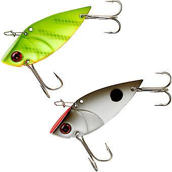 Cotton Cordell Gay Blade 1/4 oz Fishing Lure