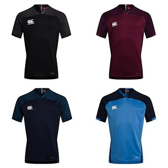 Canterbury Adults Unisex Evader Jersey