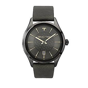 Man Watch-TRUSSARDI R2451112002