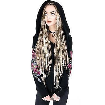 Restyle-verleiding-Womens hoodie