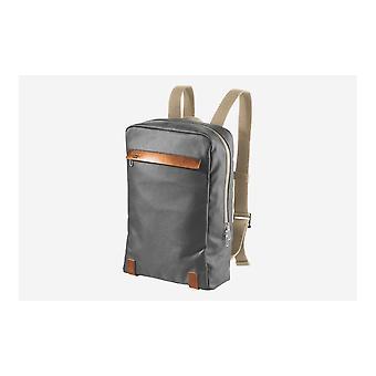 Brooks Luggage  - Backpack - Pickzip