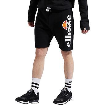 Ellesse Bossini Sweat Shorts Negro 97