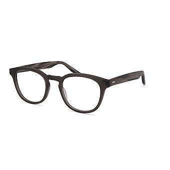 Barton Perreira Gellert BP5027 1KX Matte Dusk-Matte Grey Matter Glasses