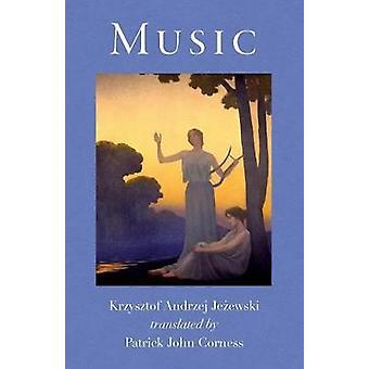 Music by Jezewski & Krzysztof