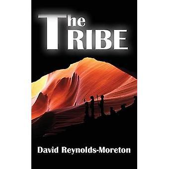 The Tribe by ReynoldsMoreton & David