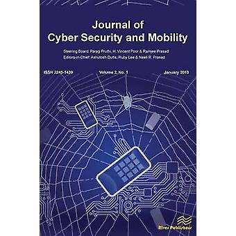 Journal of Cyber Security and Mobility 21 by Dutta & Ashutosh