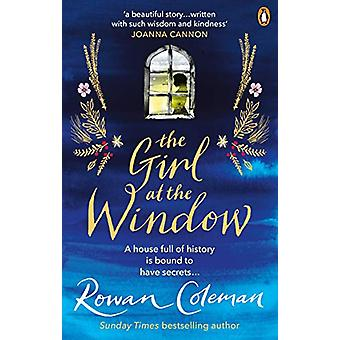 The Girl at the Window - A beautiful story of love - hope and family s
