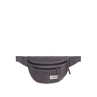 Eastpak Unisex Bundel Bum Bag 28Cm