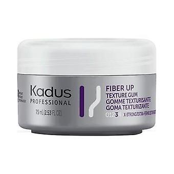 Kadus style fiber transformation - fiber gum 75ml