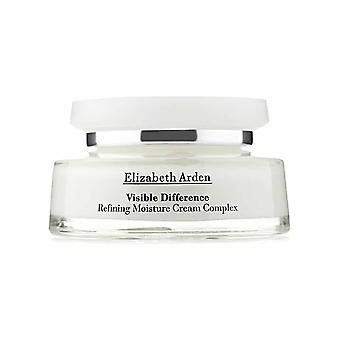 Elizabeth Arden differenza visibile crema complesso 100ml