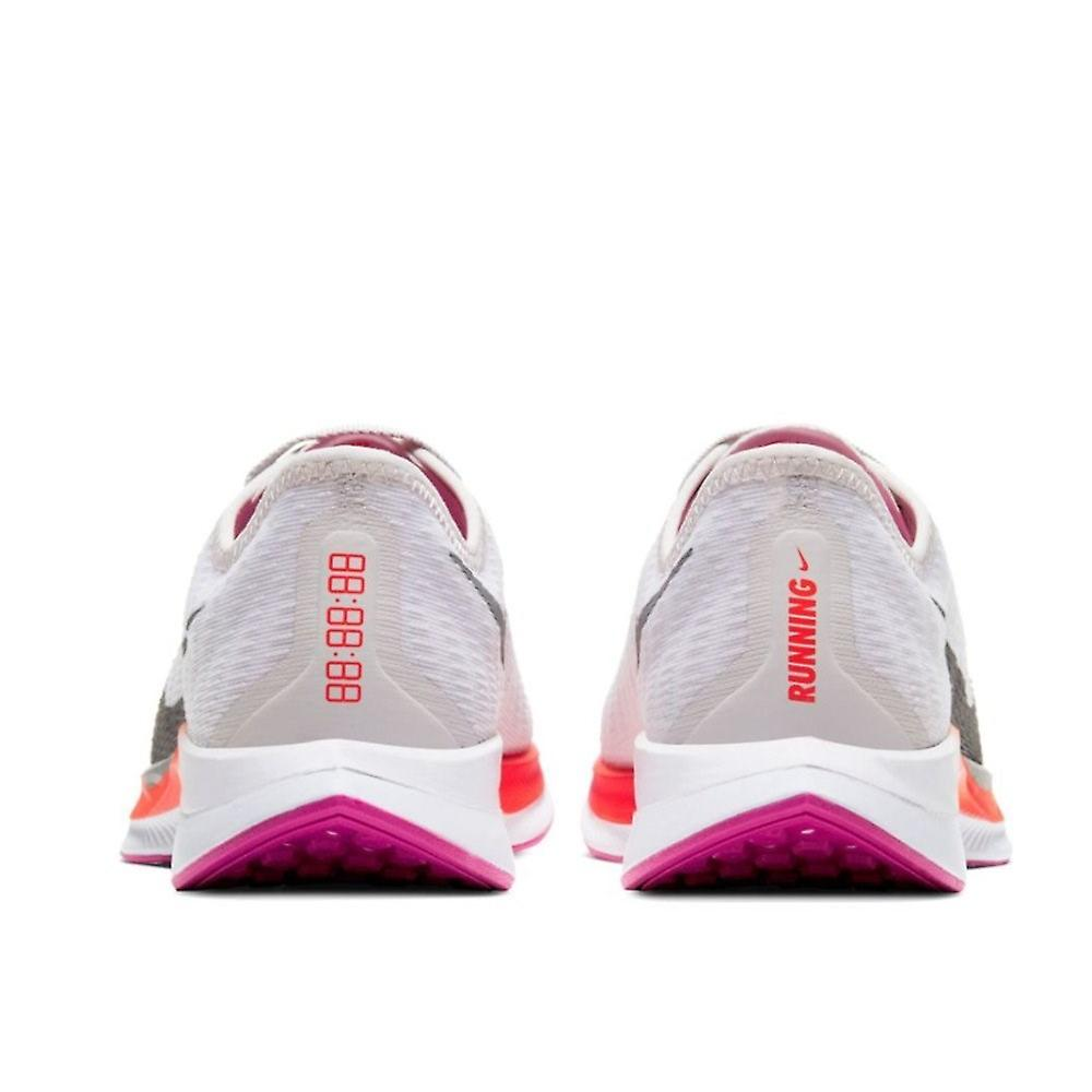 Nike Zoom Pegasus Turbo 2 At8242009 Running All Year Women Shoes