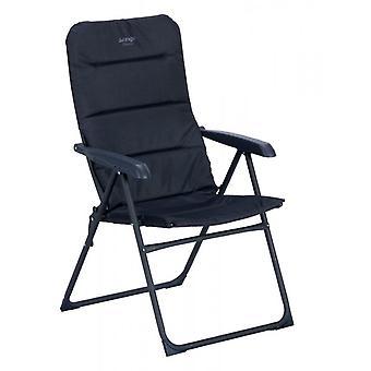 Vango Hampton 2 Tall Chair