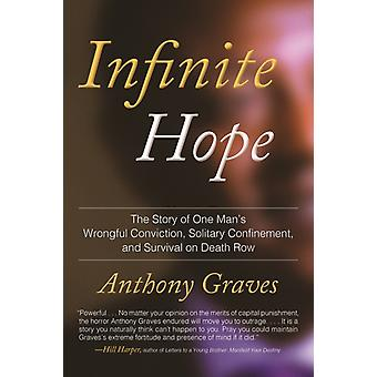 Infinite Hope by Graves & Anthony