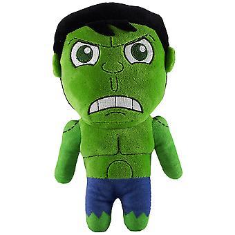 Hulk Phunny Plush