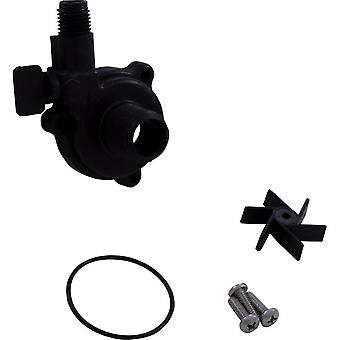 Cal Pump 10216 Repair Kit for A210 & S225
