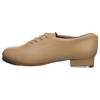Capezio Children Shoes Tic tap shoe