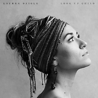 Lauren Daigle - Look Up Child [CD] USA import