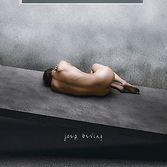 Joep Beving - Prehension [CD] USA import