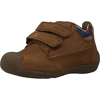 Chicco Shoes Geremy Color 440