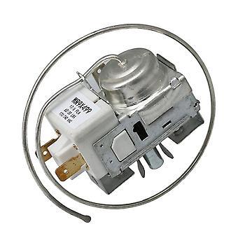 WR9X499 Controllo della temperatura termostato del termostato 3ART5VAA14 AP2061705
