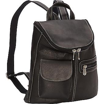 Lafayette Classic Backpack - Ld-9108-Bl