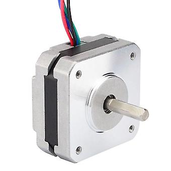 Bly Nema Stepper Motor Til Diy 3d Printer