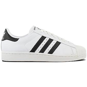 adidas Originals Superstar II - Men's Shoes White G17068 Sneakers Sports Shoes
