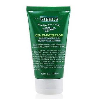 Men's Oil Eliminator 24-Hour Anti-Shine Moisturizer 125ml of 4.2oz