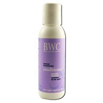 Beauty Without Cruelty Lavender Highland Conditioner, 2 OZ