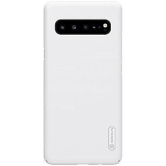 Anti-drop Case forSamsung Galaxy S10 5G feikeer-pc2_68
