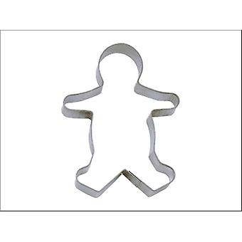 Tala Gingerbread Man Cutter 10A09134