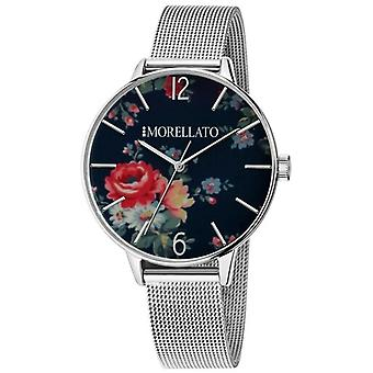 Morellato Ninfa R0153141530 Quarz Damen's Uhr