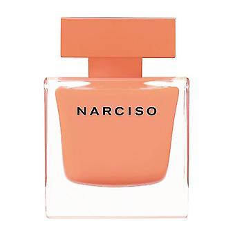 Narciso Rodriguez Ambree Eau de Parfum 30ml