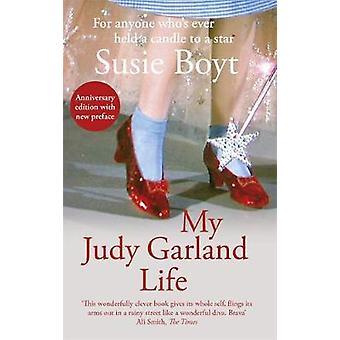 La mia vita di Judy Garland
