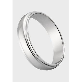 Kalevala Ring Women's Vaasa ring 14K White Gold 1407212225V Ring Width 71
