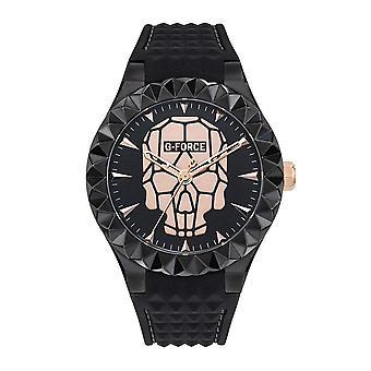Men's Watch G-Force 6809002