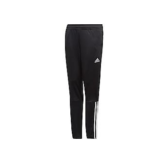 Adidas JR Regista 18 CZ8659 football all year boy trousers