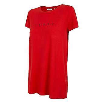 Outhorn TSD619 HOL20TSD61961S universal all year women t-shirt