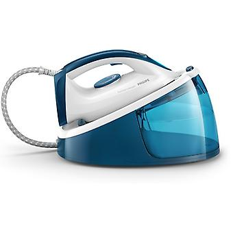 Steam Generating Iron Philips GC6742/20 1,5 L 2400W