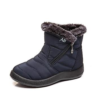 Winter, Women Shoes & Boots Vip