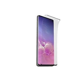 Otterbox Alpha Flex Samsung Galaxy S10 Clear