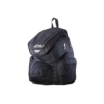 2XU Event Backpack - AW16